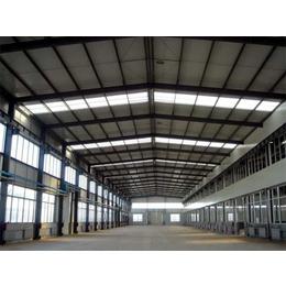 钢结构楼梯|重庆忠县钢结构|重庆合顺钢结构(查看)