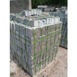 自然面青石板-青石板自然面-自然面青石板厂家-自然面石材