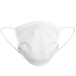 AMMEX爱马斯一次性使用医用口罩ELFM-BLCA