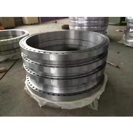 碳钢对焊法兰生产厂家