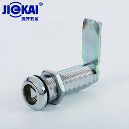JK600三角锁 翼型锁 不锈钢转舌锁 配电箱机箱机柜门锁
