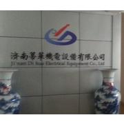 济南蒂华机电qy8千亿国际有限公司
