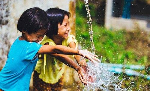 水污染对我们的危害有多大