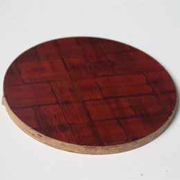 湖南竹胶板15年生产厂家 周转6-20次 品质有保障