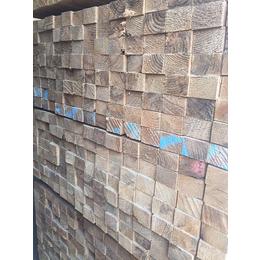 日照木材加工厂-木材加工-国鲁工贸木材加工厂