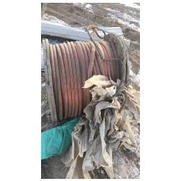 废铜回收紫铜回收黄铜回收光亮铜回收欢迎来电