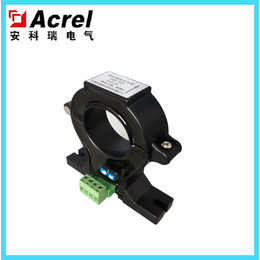 AHKC-EKBA 霍尔传感器 输入DC0-1000A