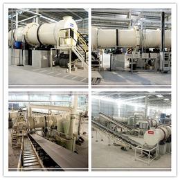 河南复合肥qy8千亿国际,泰安宏鑫环保科技(在线咨询),复合肥qy8千亿国际厂家