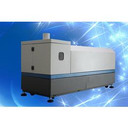 华科天成高品质PRIDE100型ICP光谱仪