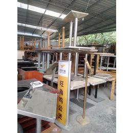 重庆不锈钢厨具回收、重庆黎氏厨具回收公司、厨具回收