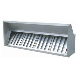 阜阳排烟净化器-厨房排烟净化器价格-安徽臻厨(推荐商家)