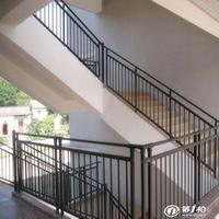 普通家用不锈钢楼梯保养六个要点