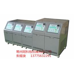 供应平陆反应釜温度控制机 反应釜温度控制器