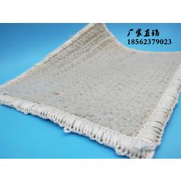 大同膨润土防水毯生产厂家