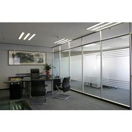 玻璃隔断价格 办公隔断价格 铝合金隔断价格