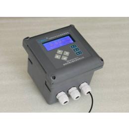 CON5102A中文在线电导率仪厂家直销