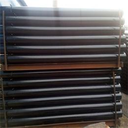 铸铁管厂家|新兴管业(在线咨询)|铸铁管