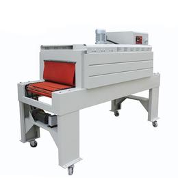 从化ROBOPACPOF膜全自动热收缩机适用性强