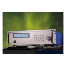 供应现货致茂Chroma 61505可编程直流电源61505