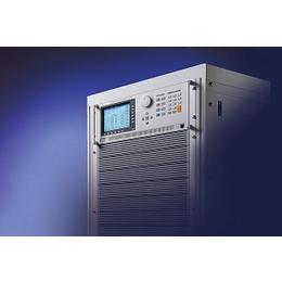 现货供应出售致茂Chroma 61512可编程交流电源
