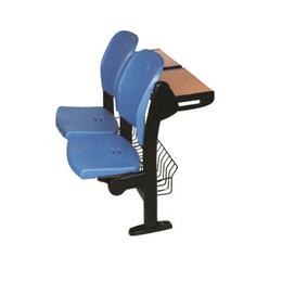 HL-A1990中空吹塑阶梯椅