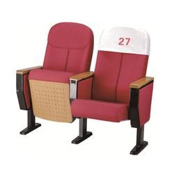 HL-A1997软座椅B型