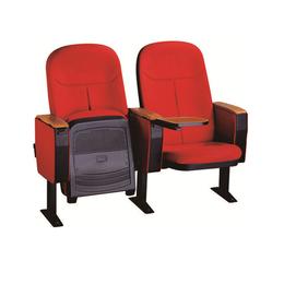 HL-A1996软座椅A型