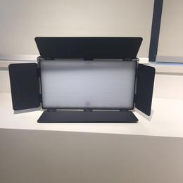 供應演播室led燈具專業演播室燈光