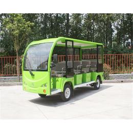 贵阳东怡(图),贵州电动观光车多少钱,电动观光车