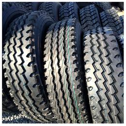 供应7.50R16全钢卡客车轮胎公路矿山花纹750R16
