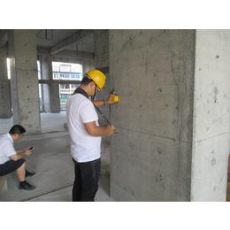 宜昌房屋安全检测湖北安测第三方房屋检测机构