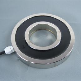 兰达厂家供应直流圆形吸盘电磁铁H15624