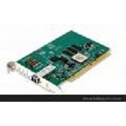 光纤反射内存卡PCIE5565