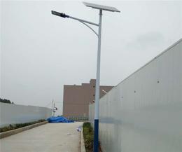 太阳能路灯多少钱-安徽普烁光电(在线咨询)-安徽太阳能路灯