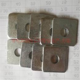 方垫生产厂家 平垫生产厂家 垫圈生产厂家-誉标紧固件公司