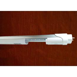 汉中led感应灯生产厂家-汉中led感应灯-大盛照明