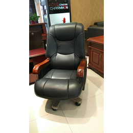 北京办公老板椅销售各种大班椅皮质老板转椅出售办公家具定制
