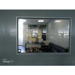 博煜装饰承接常平办公室装修东坑办公室装修谢岗办公室装修