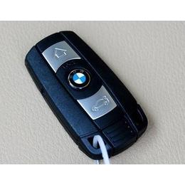 金坛开汽车锁电话82550011金坛配汽车钥匙 修汽车遥控