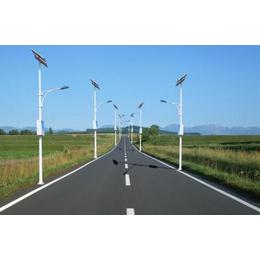 上海太阳能路灯|维加斯灯饰厂|盐城太阳能路灯