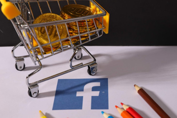 Facebook涉足电商 入驻卖家已超150位