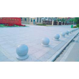 qy8千亿国际|授权网站花岗岩石材路沿石板材挡车圆球缩略图