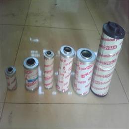 厂家定做0160D005BN4HC液压油滤芯 替代正品