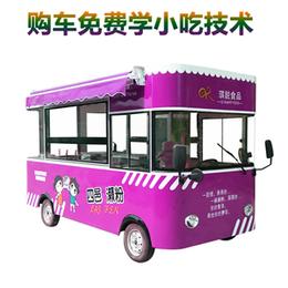款式车美食-宜春美食车-德昌美食车房车多描写诗句的早餐图片