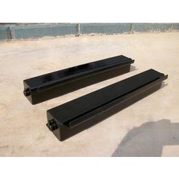 台州卷帘盒防尘罩|奥兰机床附件|钢带卷帘盒防尘罩