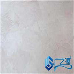 厂家直销天鹅绒涂料 天鹅绒涂料施工工艺天鹅绒涂料涂料价格