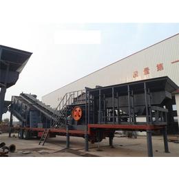 环保制砂机价格贵吗(图)-白云石制砂机产量多少-安义县制砂机