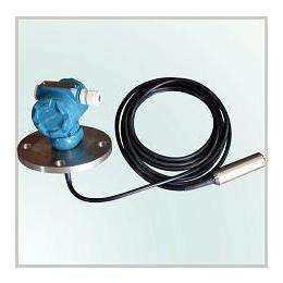 临沂投入式液位仪 油罐高液位检测仪