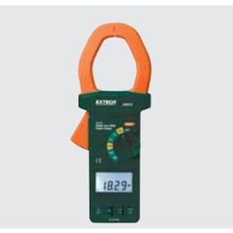 EXTECH 382075 电源钳形分析仪