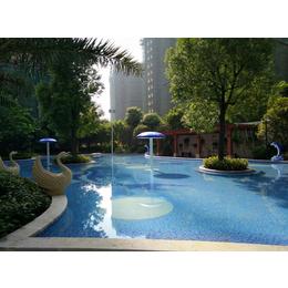 梦见游泳池|福绵泳池|超速环保(查看)